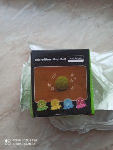 Magic Dog Toy photo review